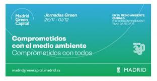 Madrid_Green_Capital (2)