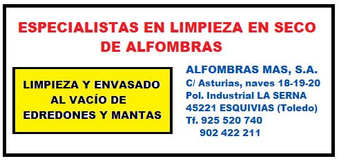 ALFOMBRAS_MAS--PUBLICIDAD-WEB