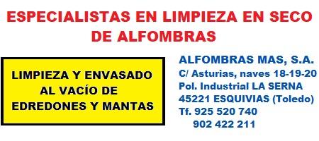 Publicidad_ALFOMBRAS-MAS